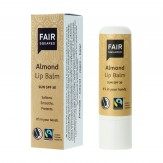7ml_LipBalm_VPva_Almond