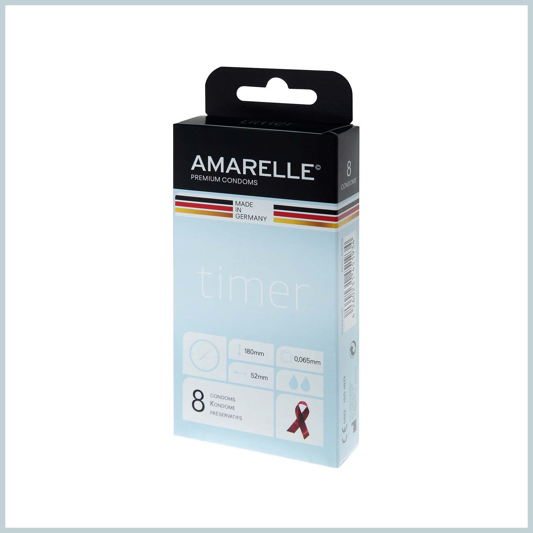AMARELLE_Website_MODUL_Unterseite__Seite_11