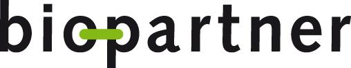 Biopartner_Logo_rgb_100_A4