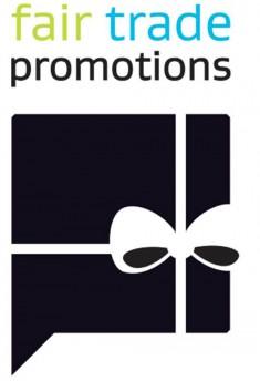 fair trade promotion