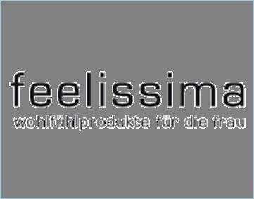feelissima logo