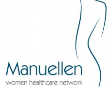 Partnerschaft mit Manuellen – women healthcare network