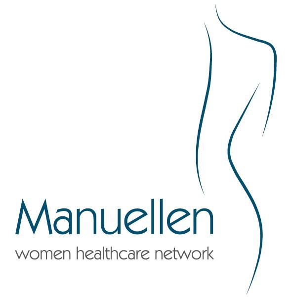logo_manuellen