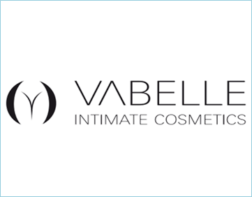 vabelle logo