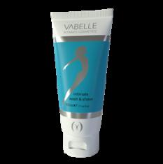 vabelle wash & shave