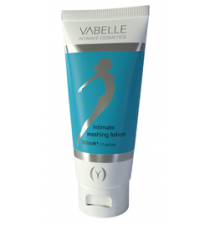 vabelle washing lotion
