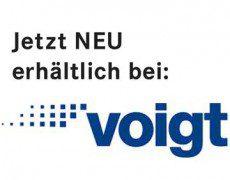 NEU bei VOIGT AG erhältlich: VABELLE, curamor & FAIR SQUARED