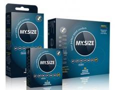 RheinBrands übernimmt Vertrieb von My.Size Kondomen in der Schweiz