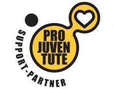 RheinBrands unterstützt Pro Juventute als Support-Partner