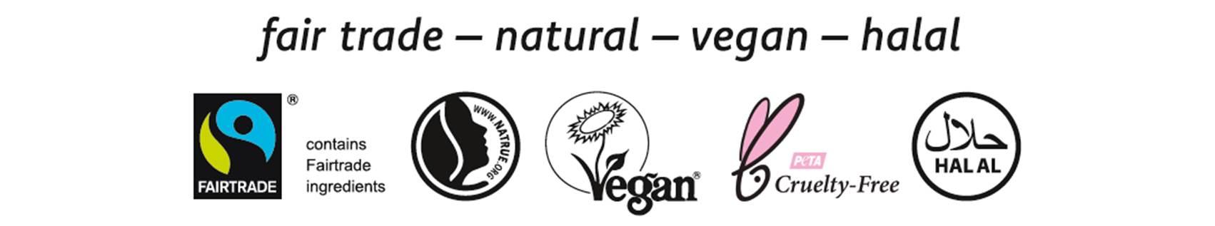 logos visit3